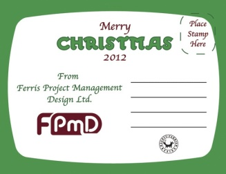 FPMD-Xmas-Card-Final-1