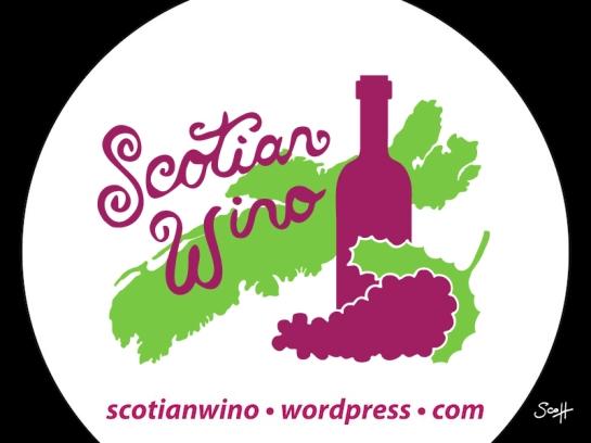 scotiawino sdf 2013