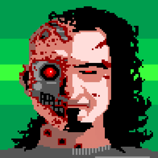 terminator-self-portrait-sdf-2014