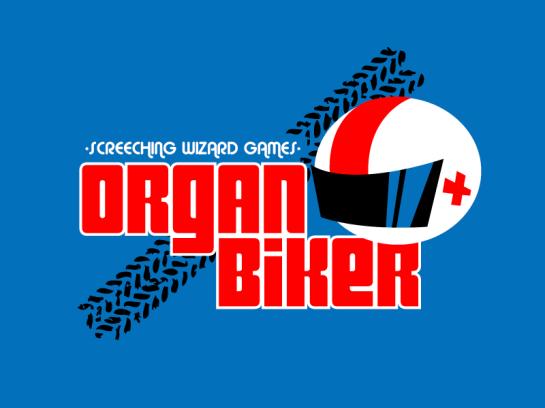 organ-biker-promo-art2