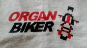 OrganBiker-Shirt-1