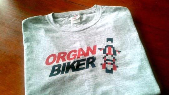 OrganBiker-Shirt-2