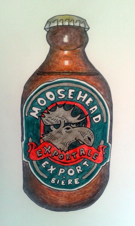 moosehead-stubby-pic