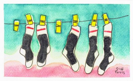 wet-socks 2