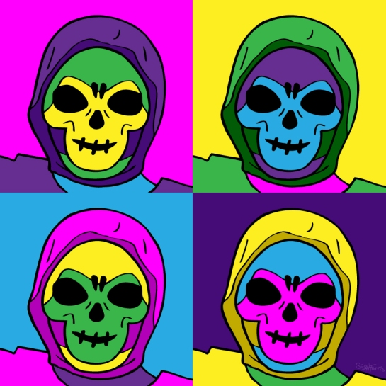 skeletor-manycolour